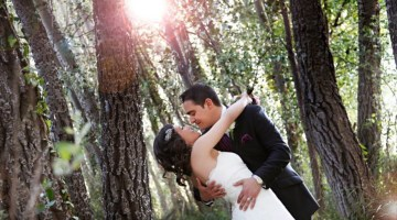 Top 5 easy ways to build emotional intimacy when you are newly married