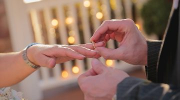 The unavoidable and inevitable Seven stages of marriage – No 7 stage is the best