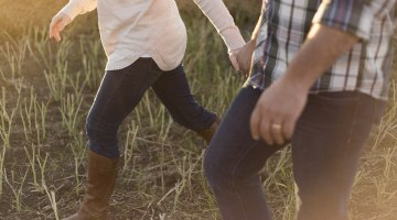 Top 10 simple commandments of a great marriage – No 2 commandment is the best, I feel