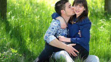 Simple remedies to overcome the element of no romance in your marriage