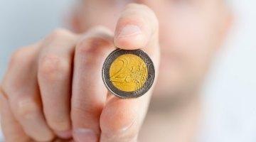 teaching your children value of money