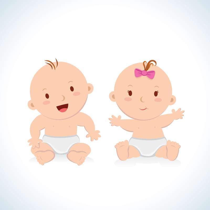 babyspullen- bregblogt.nl