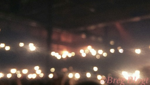 Lichtjes voor liefde