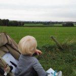 Waarom wandelen zo fijn is (en waarom ik het toch te weinig doe)