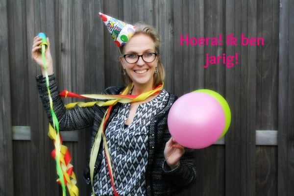 jarig - bregblogt.nl