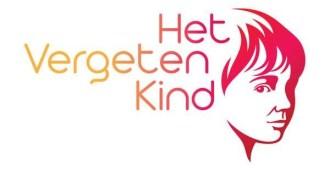 het vergeten kind - bregblogt.nl