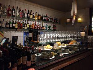 Café Nouveau Maastricht - bregblogt.nl