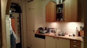 Keuken - bregblogt.nl