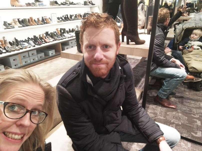 shoppen - bregblogt.nl