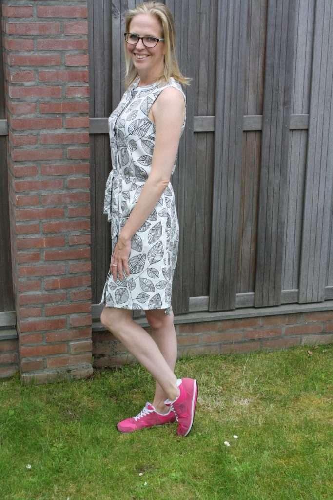 shoplog - bregblogt.nl