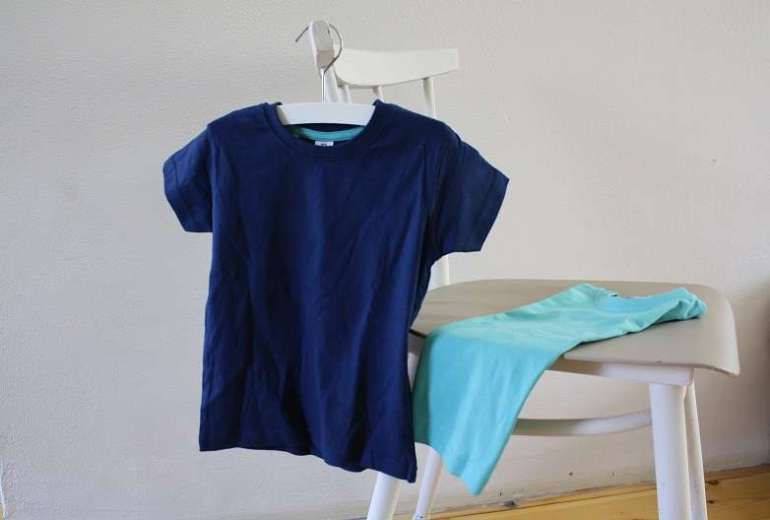 shirt Zeeman