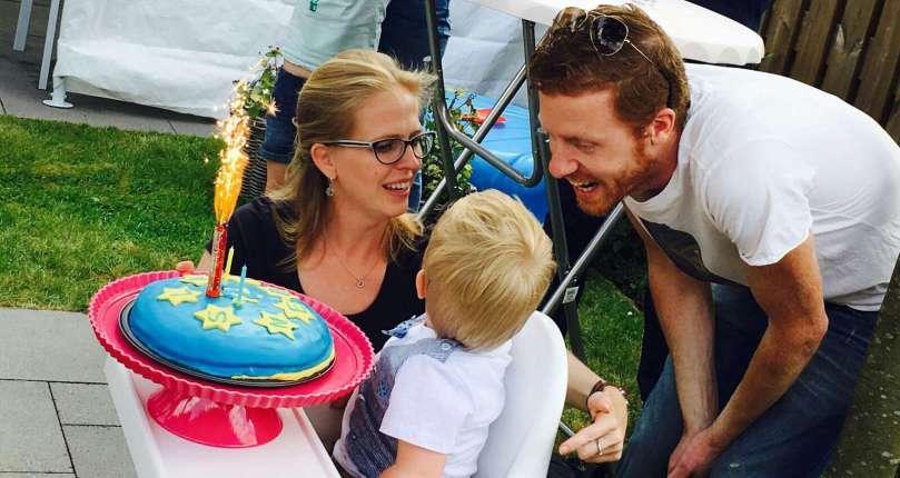 gezin - bregblogt.nl