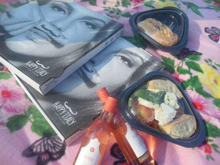picknick - bregblogt.nl