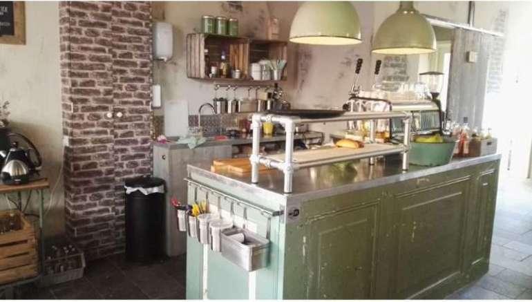 Broodcafé Jaap - bregblogt.nl