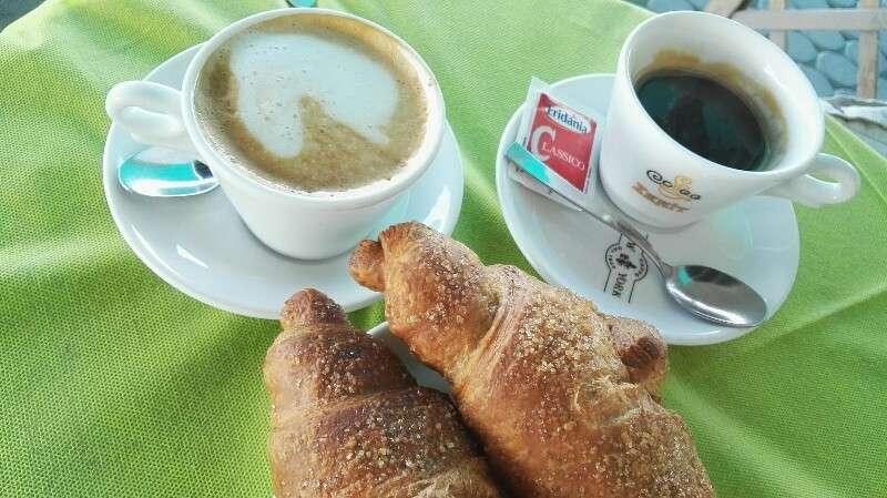 ontbijt - bregblogt.nl