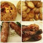 Heerlijke Airfryer recepten!