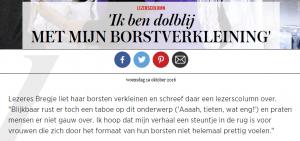vrouw-nl-borstverkleining
