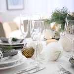 Kerst 2016: oude en nieuwe tradities