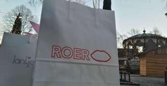 shoppen-in-roermond-bregblogt-nl