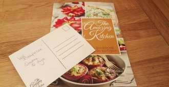 amazing-kitchen-kookboek-airfryer-bregblogt.jpg.jpg