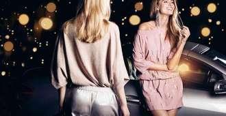 feestkleding-dames-sans-online-bregblogt-nl