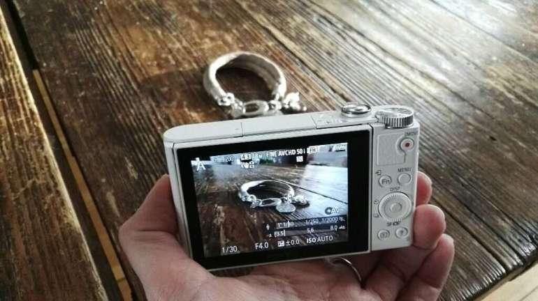 nieuwe-camera-bregblogt.jpg.jpg