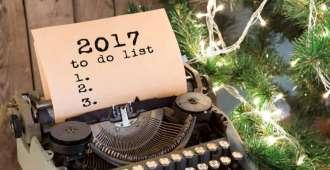 wensen 2017 - bregblogt.nl