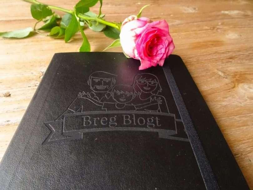 Blanco - bregblogt.nl