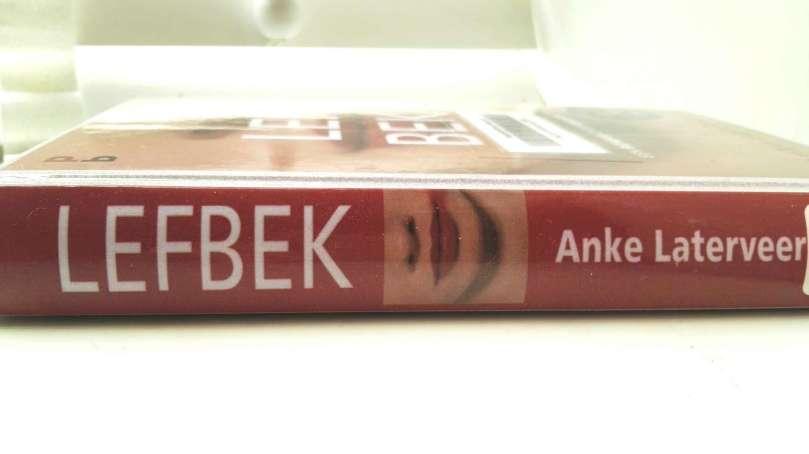 lefbek- Anke Laterveer - bregblogt