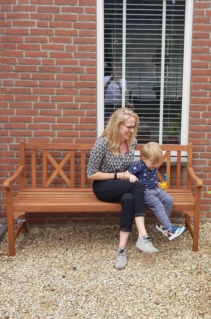 outfit Maruti zwarte broek bregblogt.nl