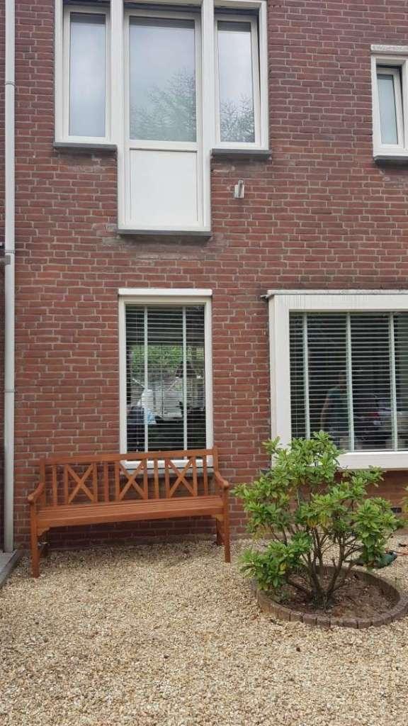 voortuin before bregblogt.nl
