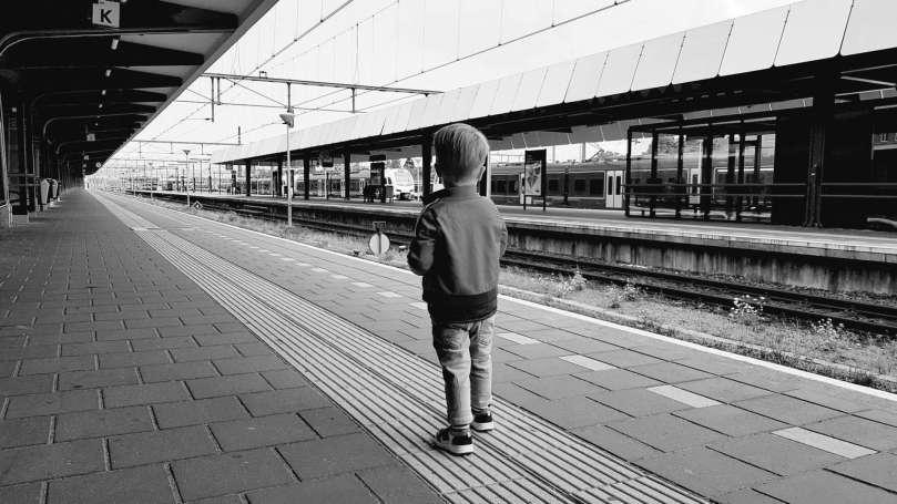 Laurens afstand familie bregblogt.nl