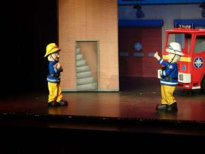 Brandweerman Sam Live Van Hoorne Entertainnment bregblogt.nl