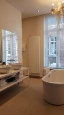 badkamer suite Het Arresthuis Roermond bregblogt.nl
