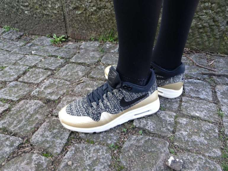 gouden Nike bregblogt.nl