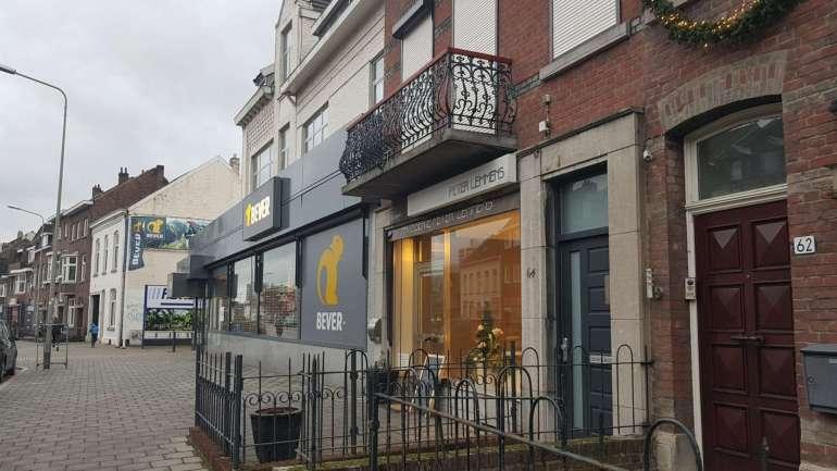 peter lemmens taart halen Maastricht bregblogt.nl
