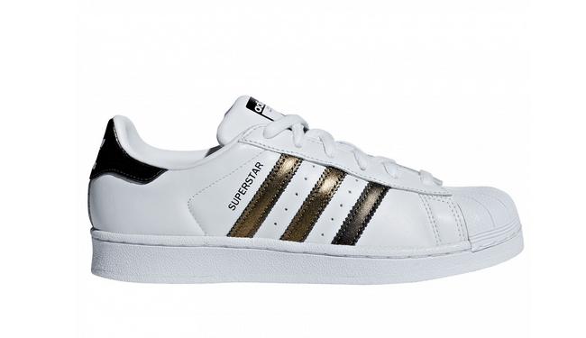 Adidas Superstar W bregblogt.nl