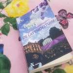 De Lavendeltuin – Lucinda Riley