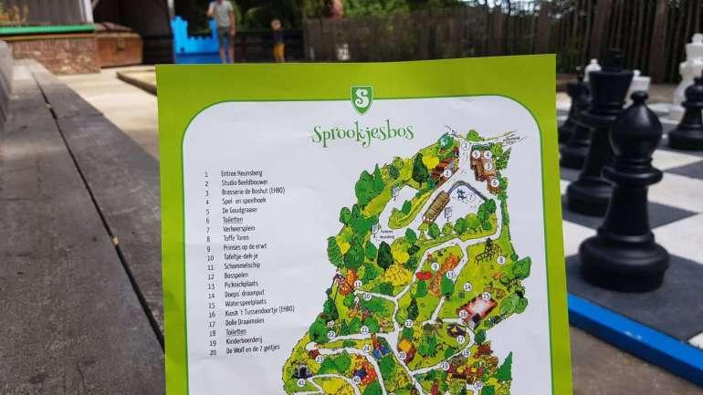 https://www.bregblogt.nl/wp-content/uploads/2018/08/Sprookjesbos-plattegrond-speelplaats-bregblogt.nl_.jpg