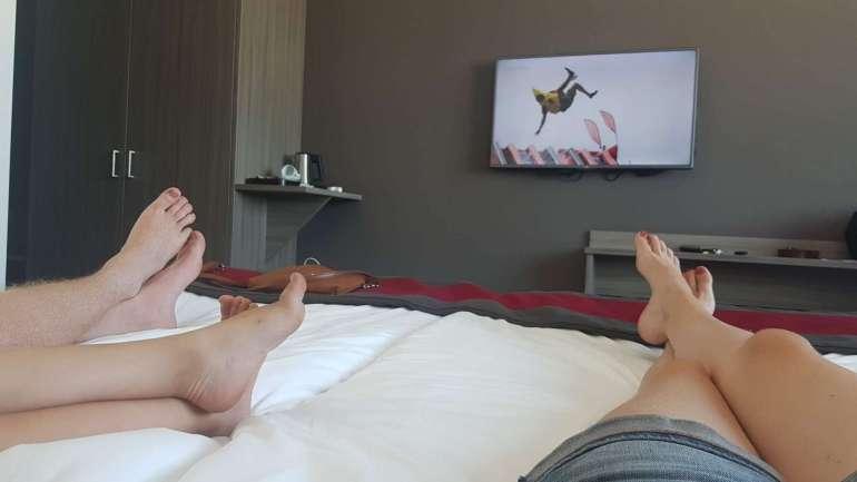 Worldhotel Wings Rotterdam bregblogt.nl