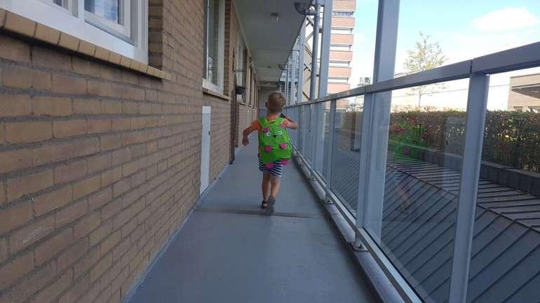 logeren bij oma bregblogt.nl