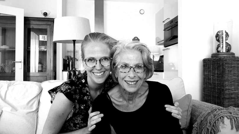 mama en ik bregblogt.nl