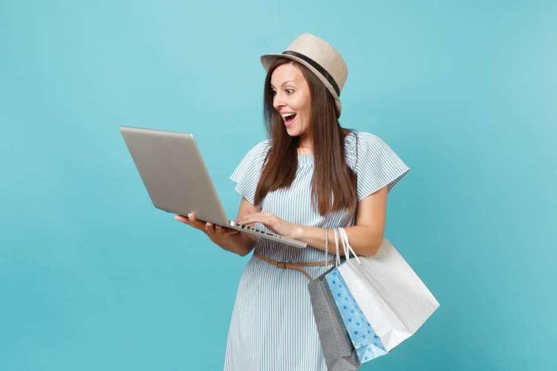 Tips voor voordelig online shoppen bregblogt.nl