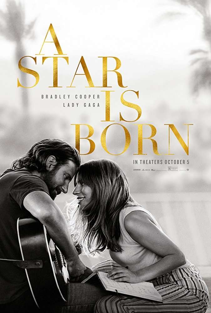 a star is born filmtip bregblogt.nl