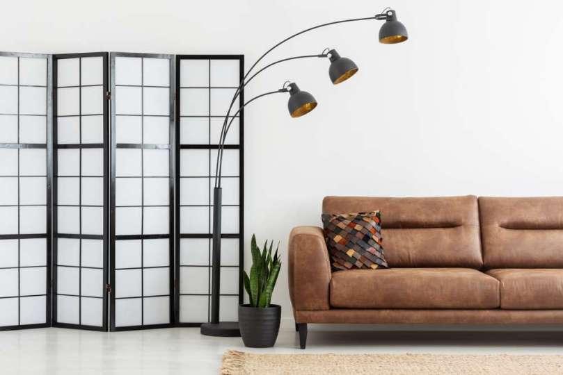 Licht uit! Over verlichting in huis Shutterstock bregblogt.nl