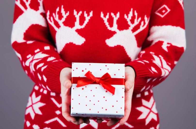 help! Ik krijg geen kerstpakket! bregblogt.nl