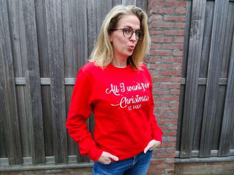 Kerstgroet Breg Blogt 2018 bregblogt.nl
