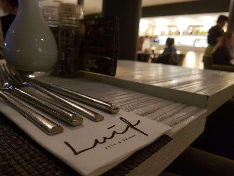 Restaurant Luif Aete en Drinke Venlo bregblogt.nl