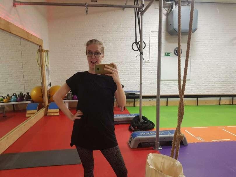 zo blijf ik in beweging Sporten fysio bregblogt.nl
