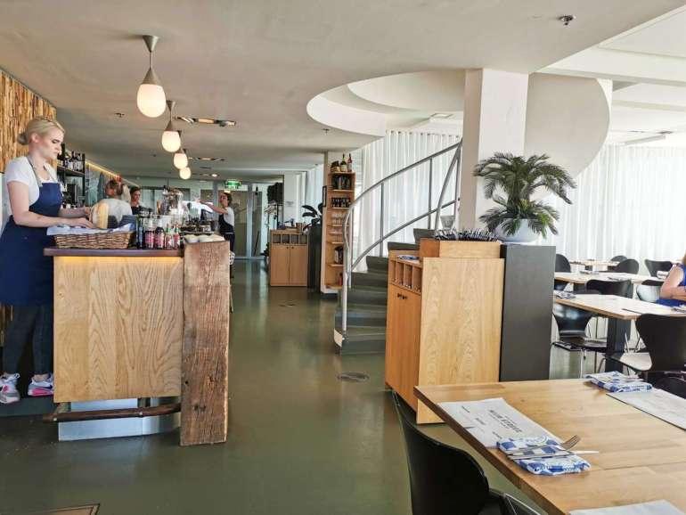 Brasserie Mijn Streek Heerlen bregblogt.nl